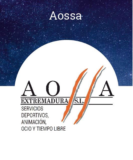 Aossa